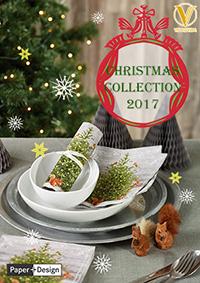 2017 Christmas collection3